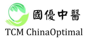 Image TCM ChinaOptimal BUOCHS