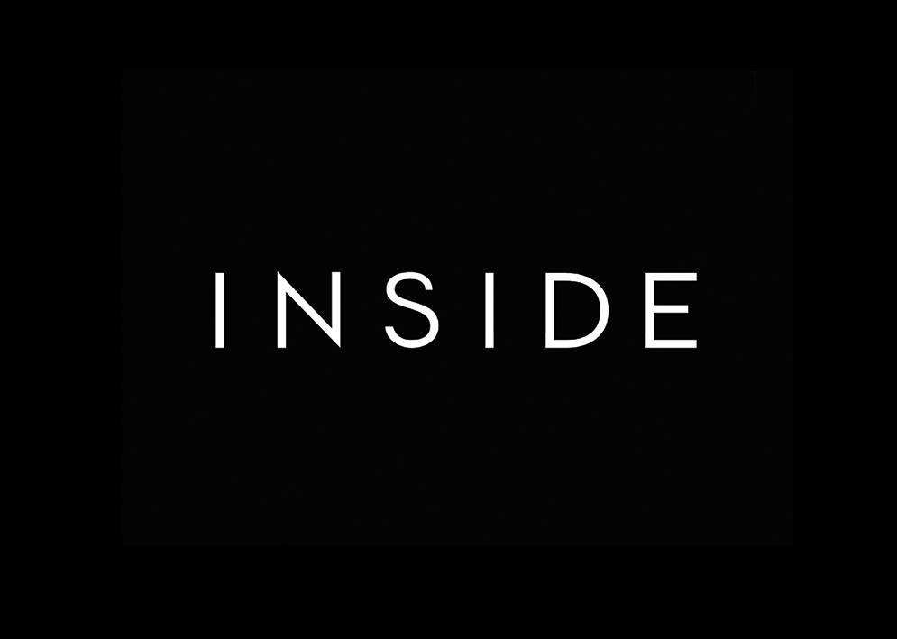 Inside bodypiercing