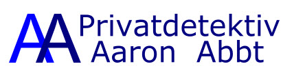 Abbt Aaron