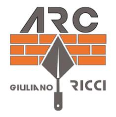 ARC Ricci Giuliano
