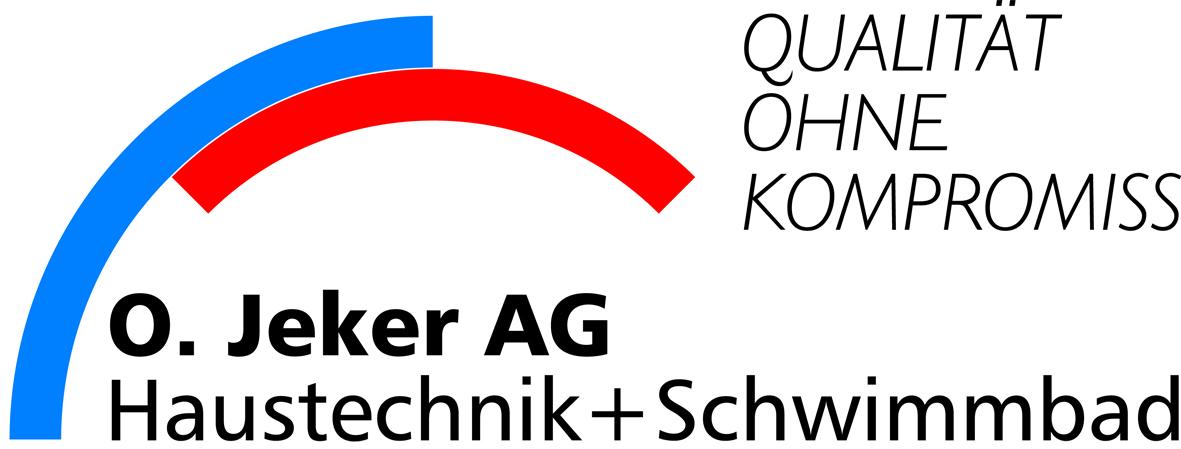 O. Jeker AG