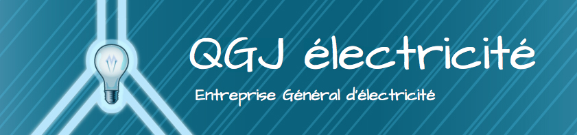 Bild QGJ Electricité