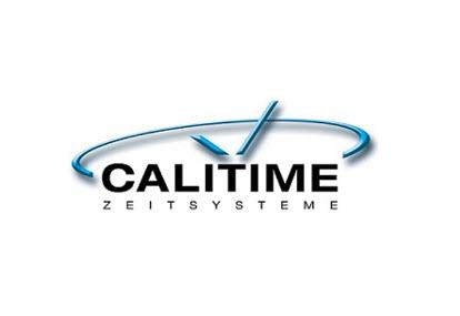 Calitime AG