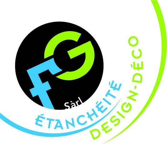 FG Etanchéité Sàrl