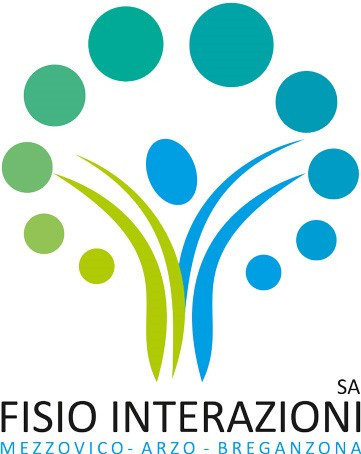 Fisio Interazioni SA