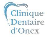 Clinique Dentaire d'Onex