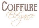 Coiffeur Elégance