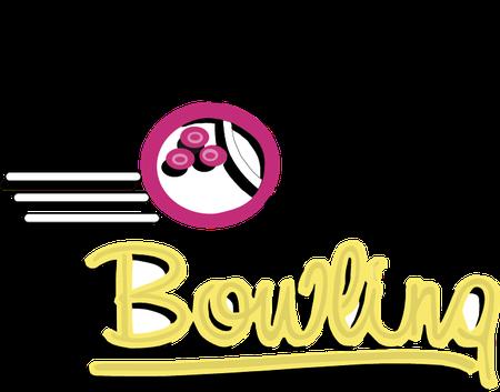 Bowlingcenter Marzili