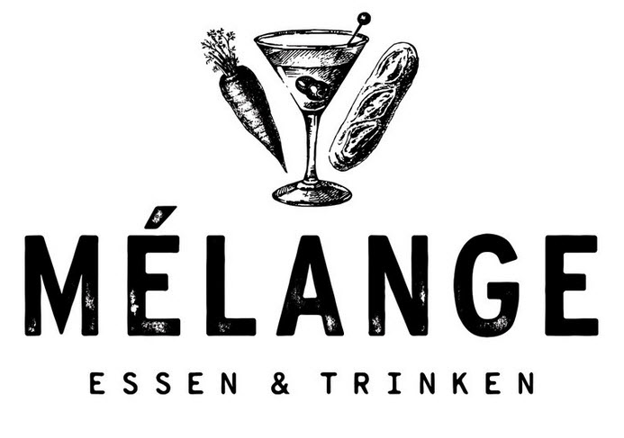 Mélange - Essen & Trinken