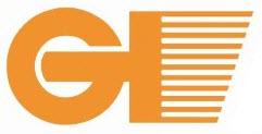 Bild Gefe GmbH