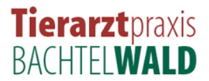 Tierarztpraxis Bachtelwald AG