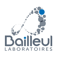 Laboratoires Bailleul International SA