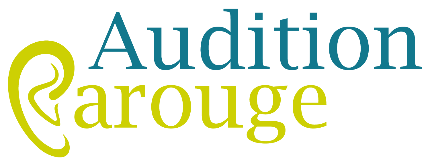 Audition Carouge