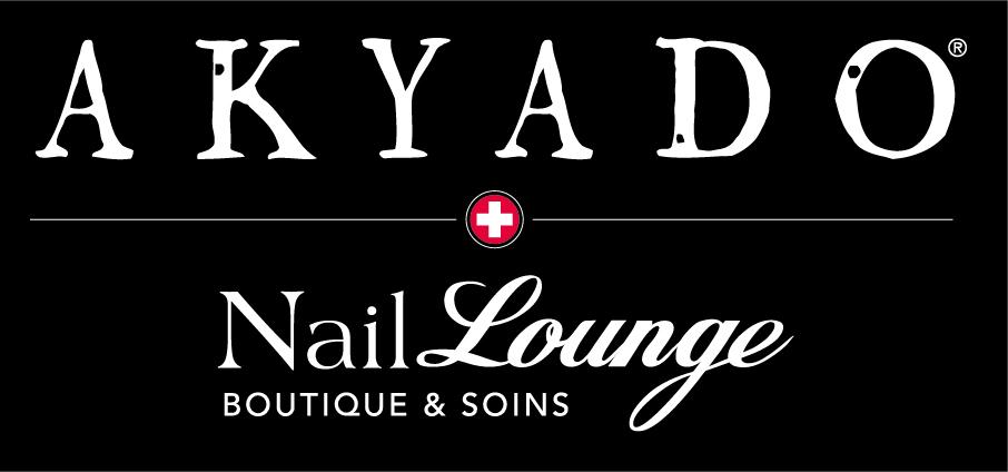 Akyado Nail Lounge Balexert