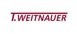 Bild Weitnauer T. GmbH