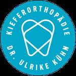 Dr. Kühn Ulrike