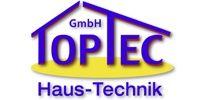 Top-Tec GmbH