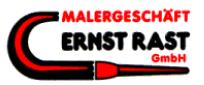 Ernst Rast GmbH