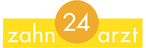zahn24arzt Biel/Bienne GmbH