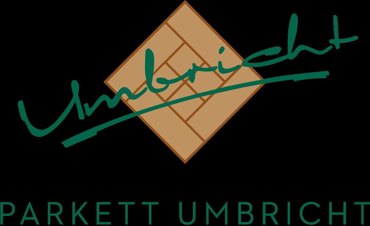 Parkett Umbricht GmbH