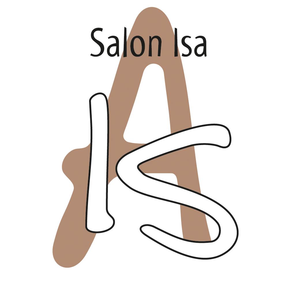Coiffeur Salon Isa