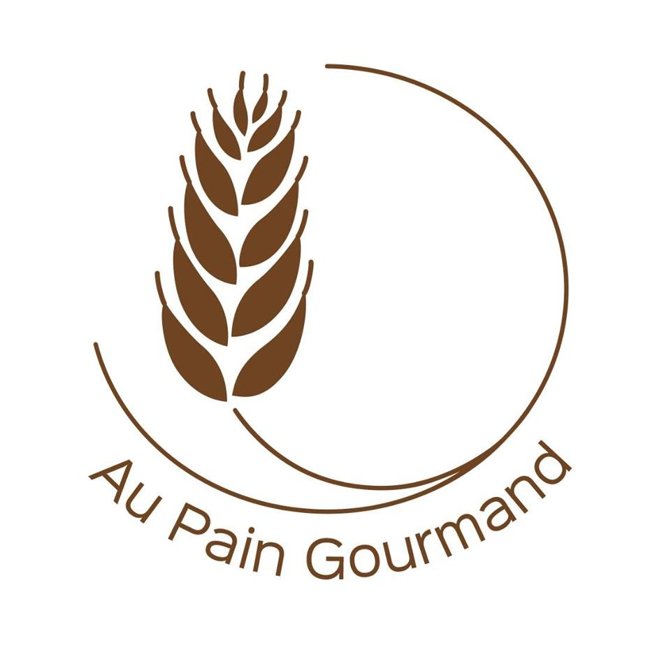 Au Pain Gourmand - Godineau