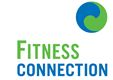 Fitness-Connection