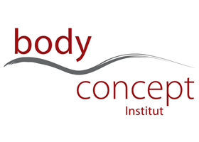 Body Concept Institut
