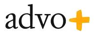 advoplus rechtsanwälte gmbh