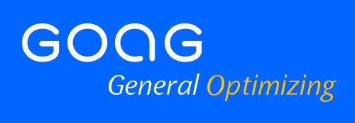 GOAG General Optimizing AG