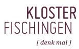 Kloster Fischingen