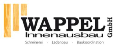 Wappel Innenausbau