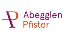 Abegglen-Pfister AG