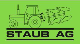 Staub AG