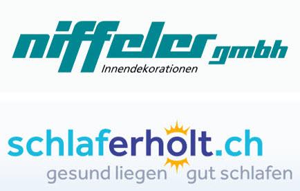 Niffeler GmbH