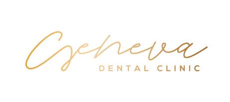 Geneva Dental Clinic