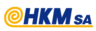 HKM SA