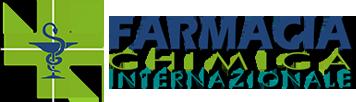 FARMACIA CHIMICA INTERNAZIONALE