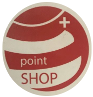 Point Shop Sàrl