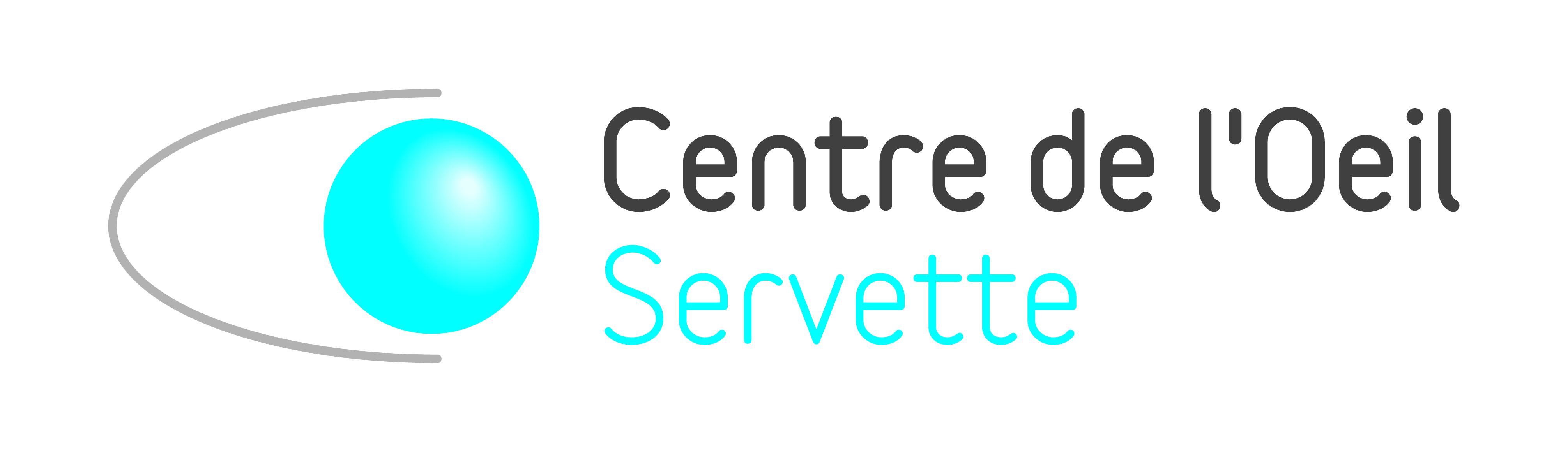 Centre de l'Oeil Servette