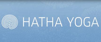 hatha-yoga-baden