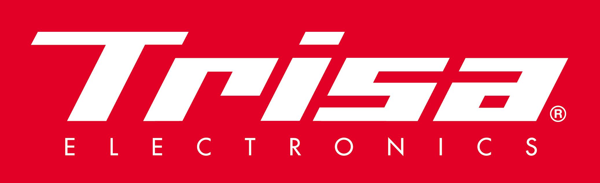 Bild Trisa Electronics AG