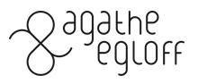 Egloff Keller Agathe