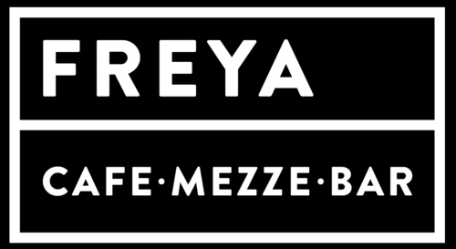 FREYA Restaurant & Bar