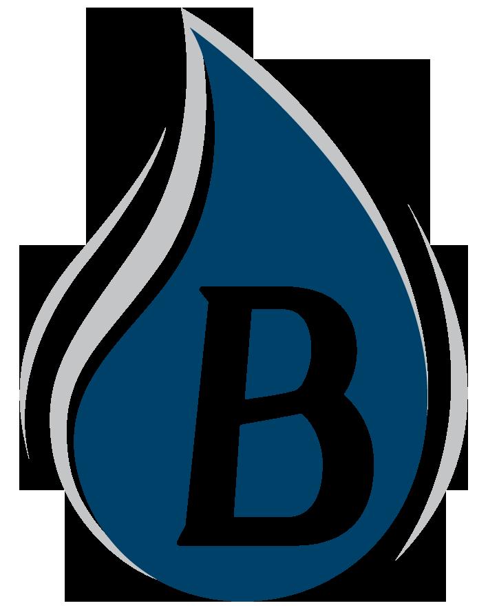 Bircher Sanitäre Anlagen AG
