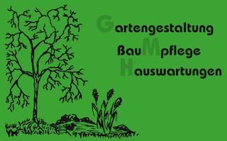 Bild GMH Gartengestaltung