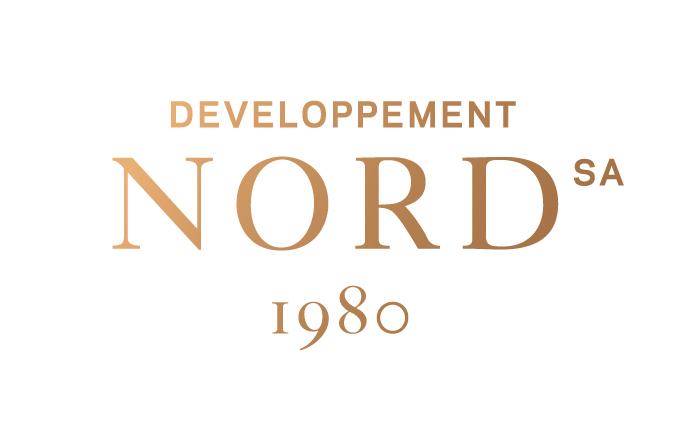 Développement Nord SA