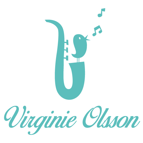 Olsson Virginie