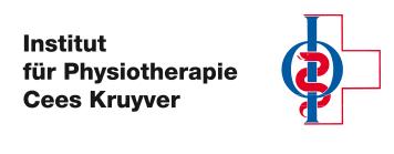 Bild Friedau - Institut für Physiotherapie