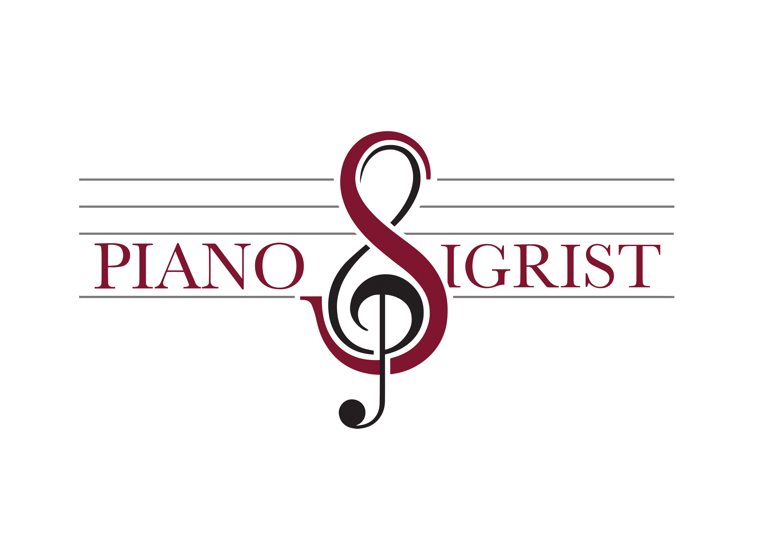 Piano Sigrist